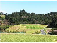 <じゃらんゴルフ> アルファ津田カントリークラブ画像