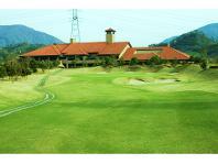 <じゃらんゴルフ> サンライズヒルズカントリークラブ画像