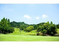 <じゃらんゴルフ> 紀の国カントリー倶楽部画像