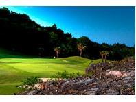 <じゃらんゴルフ> COCOPA RESORT CLUB 三重フェニックスゴルフコース画像