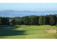 <じゃらんゴルフ> 大村湾カントリー倶楽部 オールドコース画像