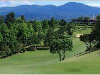 <じゃらんゴルフ> 長崎国際ゴルフ倶楽部画像