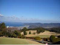 <じゃらんゴルフ> 高松カントリー倶楽部画像