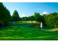 <じゃらんゴルフ> 小野東洋ゴルフ倶楽部画像