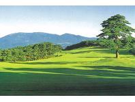 <じゃらんゴルフ> 仙台グリーンゴルフクラブ画像