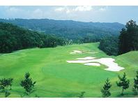 <じゃらんゴルフ> 仙台南ゴルフ倶楽部