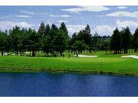 <じゃらんゴルフ> 津軽高原ゴルフ場画像