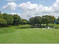 <じゃらんゴルフ> ニュー南総ゴルフ倶楽部