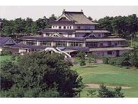 <じゃらんゴルフ> 加賀カントリークラブ画像