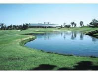 <じゃらんゴルフ> ゴルフクラブ ツインフィールズ画像