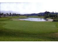 <じゃらんゴルフ> 小杉カントリークラブ画像