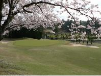<じゃらんゴルフ> 松永カントリークラブ画像