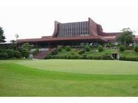 <じゃらんゴルフ> 海南高原カントリークラブ画像