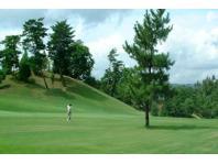 ゴルフ クラブ 養 ヶ 原 仙 神石高原町