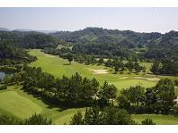 <じゃらんゴルフ> 新市クラシックゴルフクラブ