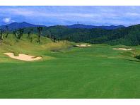 <じゃらんゴルフ> ラ・グレースゴルフ倶楽部和歌山コース画像