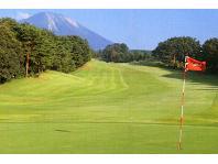 <じゃらんゴルフ> 大山平原ゴルフクラブ画像