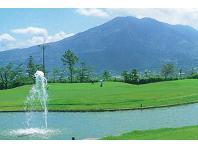 <じゃらんゴルフ> 南国カンツリークラブ画像