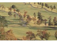 <じゃらんゴルフ> フジカントリークラブ画像