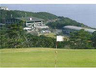 <じゃらんゴルフ> 小豆島シーサイドゴルフクラブ画像