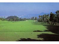 <じゃらんゴルフ> 奥道後ゴルフクラブ画像