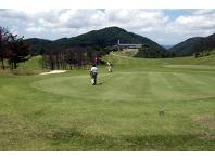 <じゃらんゴルフ> 松山小野カントリークラブ画像