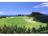<じゃらんゴルフ> Kochi黒潮カントリークラブ画像