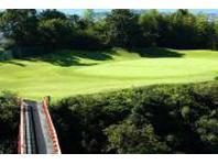 <じゃらんゴルフ> 久留米カントリークラブ