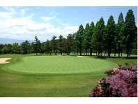 <じゃらんゴルフ> 夜須高原カントリークラブ画像