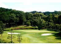 <じゃらんゴルフ> 武雄・嬉野カントリークラブ画像