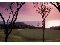 <じゃらんゴルフ> 野母崎ゴルフクラブ画像