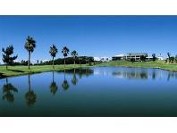<じゃらんゴルフ> ペニンシュラ オーナーズ ゴルフクラブ画像