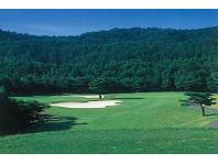<じゃらんゴルフ> 阿南カントリークラブ画像