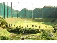 <じゃらんゴルフ> ウェルカムゴルフクラブ画像