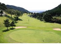 <じゃらんゴルフ> 山水カントリークラブ画像