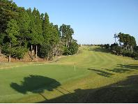 <じゃらんゴルフ> ABCいすみゴルフコース画像