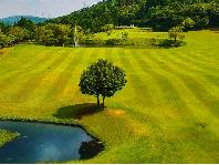 <じゃらんゴルフ> 加舎の里カントリー画像